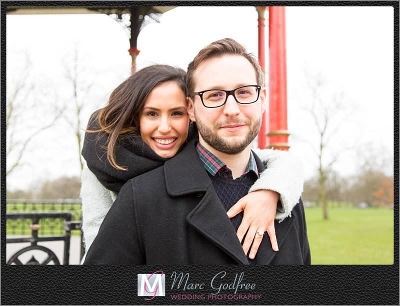 Greenwich-Park-Engagement-Session-9
