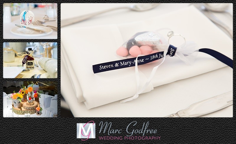 Unmissable-wedding-day-photos-Favours