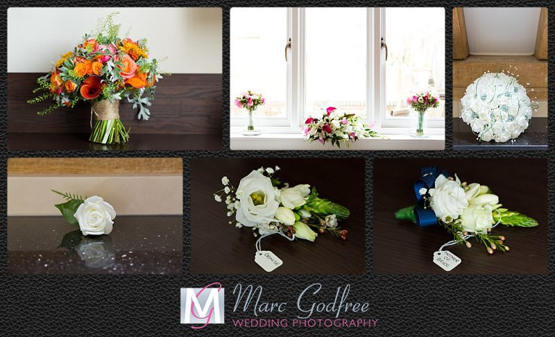 Unmissable-wedding-day-photos-Flowers