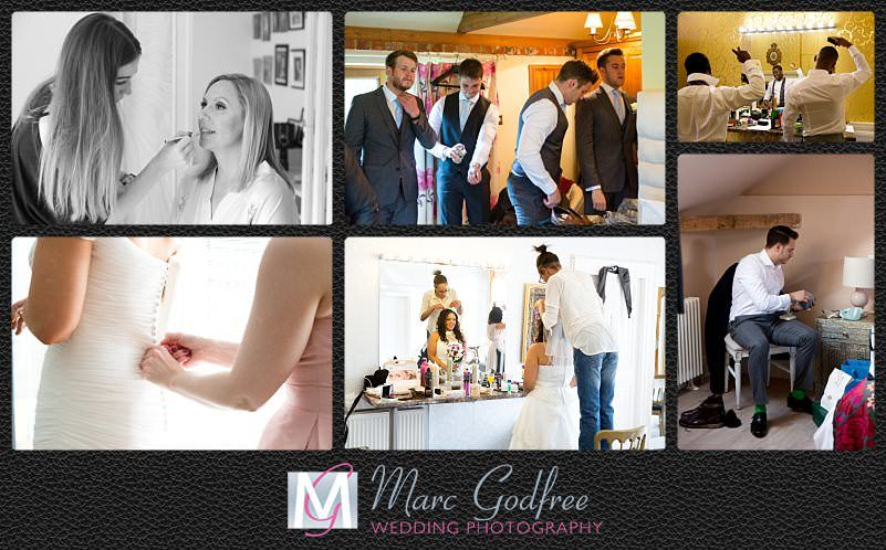 Unmissable-wedding-day-photos-Getting-ready