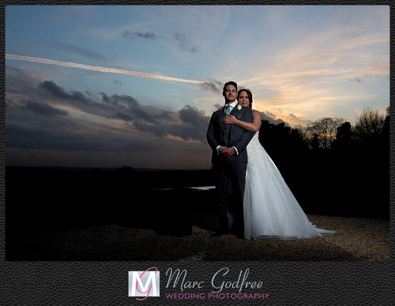 Unmissable-wedding-day-photos-Reflection-of-the-day-2
