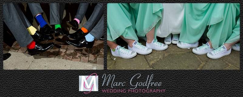 Unmissable-wedding-day-photos-Shoes