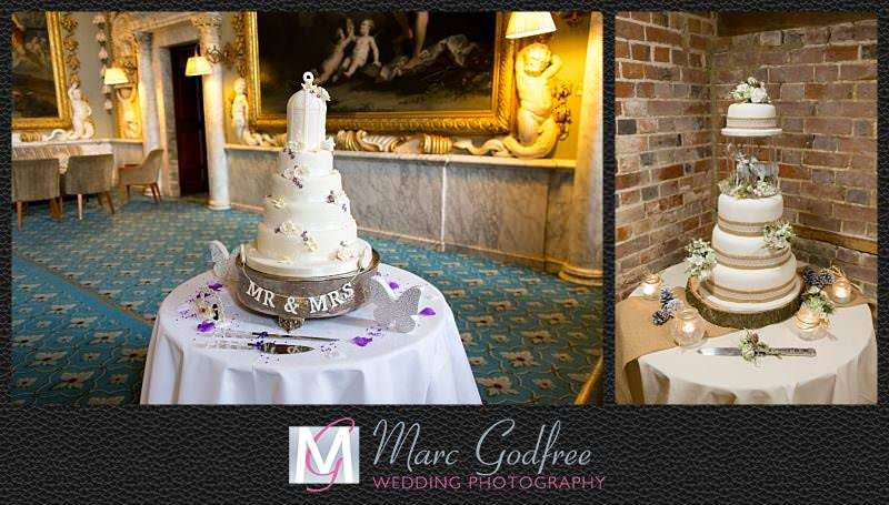 Unmissable-wedding-day-photos-The-cake