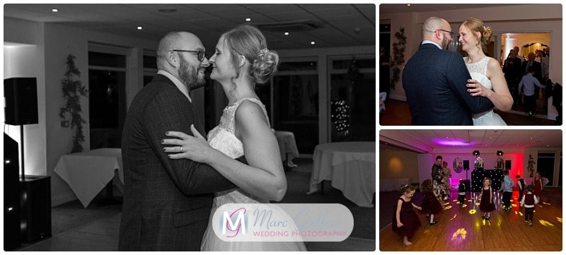 Helen & Andy's Stoke by Nayland Wedding-12