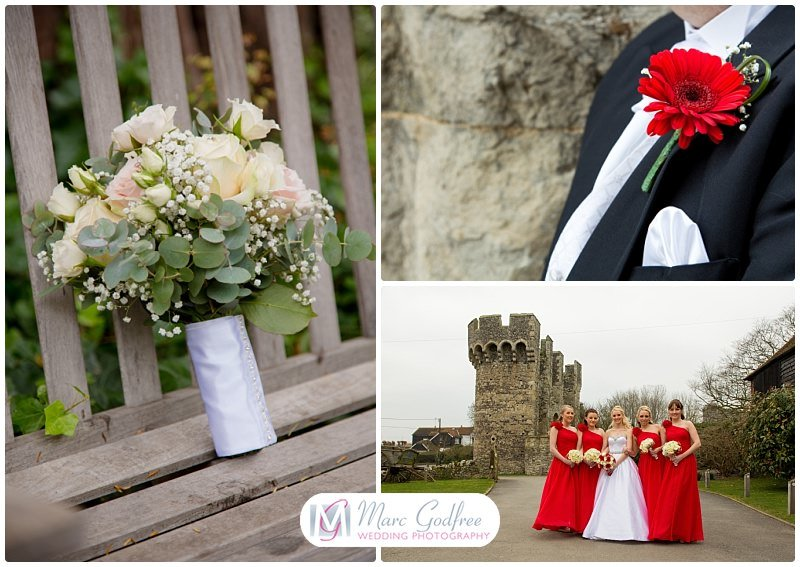 Top tips for choosing your wedding flowers-1