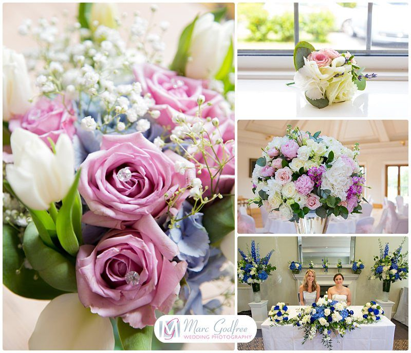 Top tips for choosing your wedding flowers-2