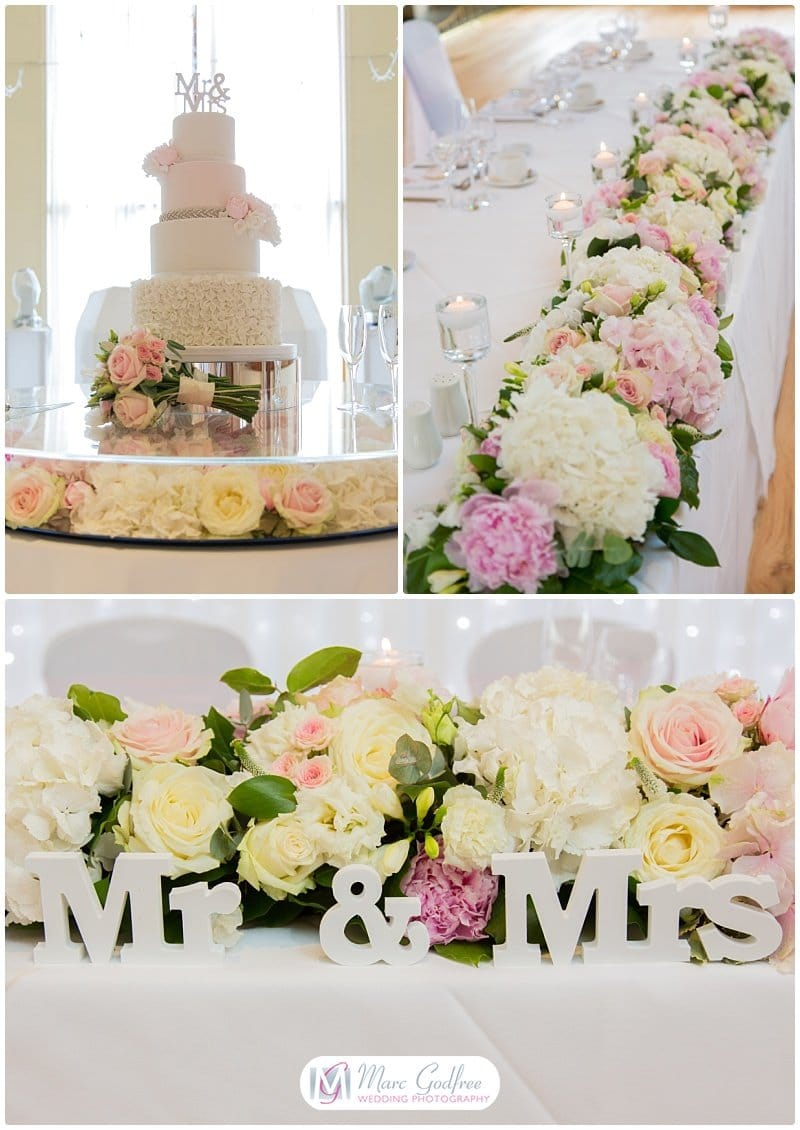 Top tips for choosing your wedding flowers-3