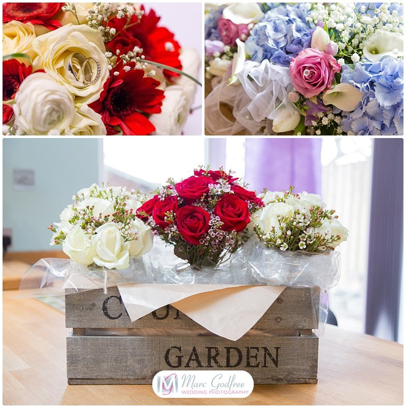 Top tips for choosing your wedding flowers-4
