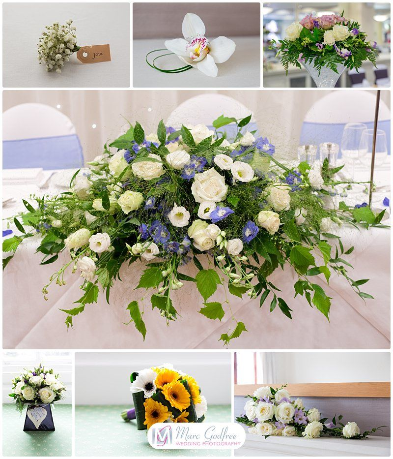 Top tips for choosing your wedding flowers-4a