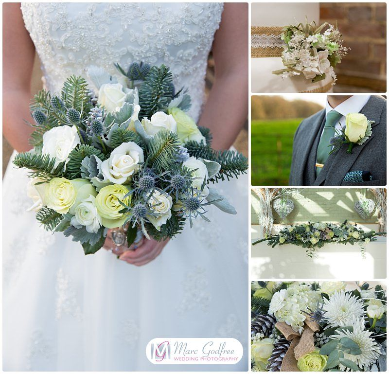 Top tips for choosing your wedding flowers-8