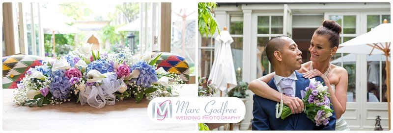 Top tips for choosing your wedding flowers-9