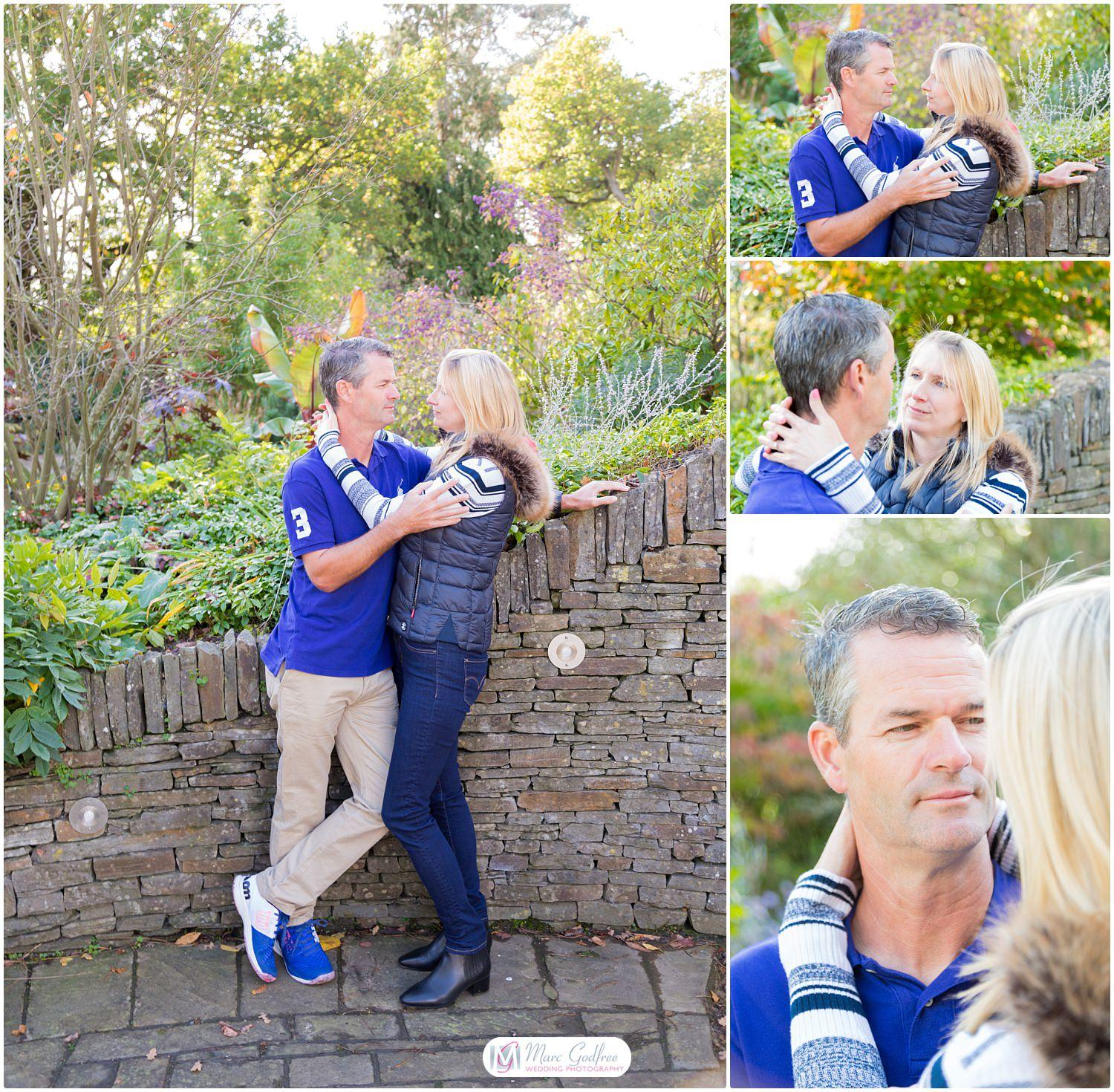Engagement Photography at Hylands House with Emma & Kingsley-5