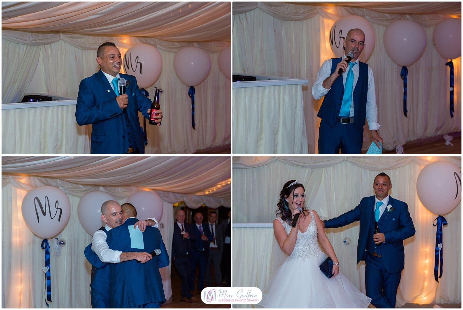 Newland Hall Wedding-13