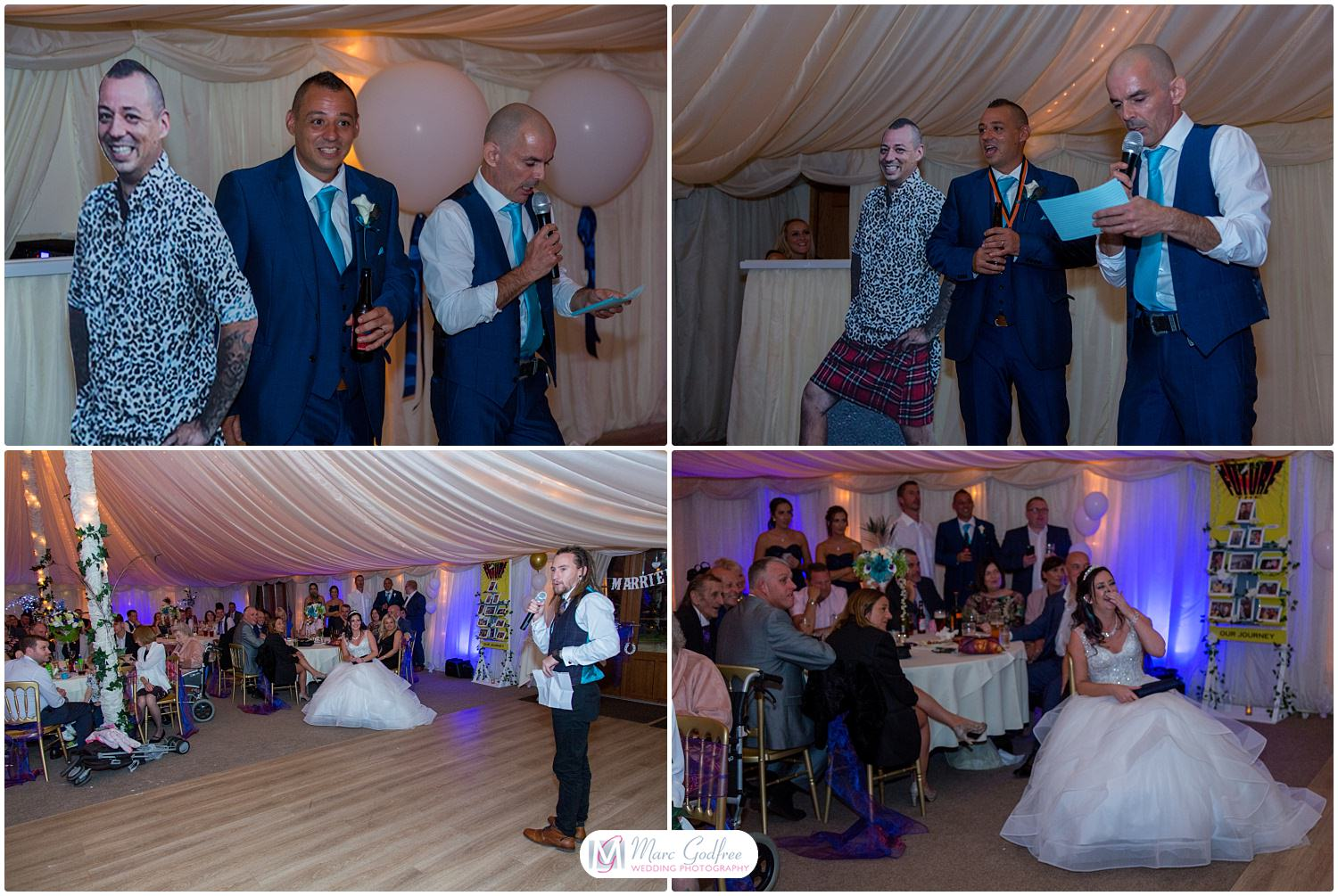 Newland Hall Wedding-14
