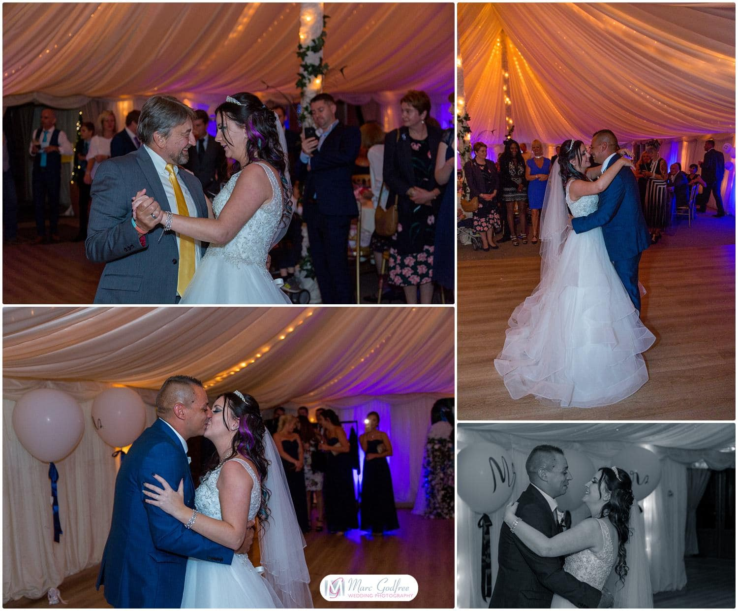 Newland Hall Wedding-16