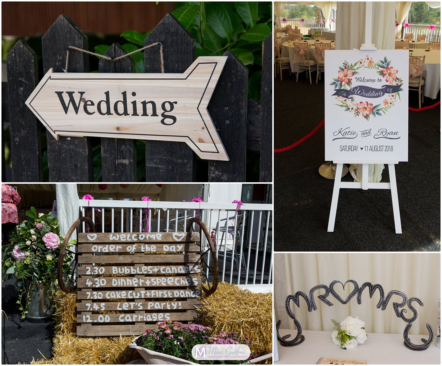 Wedding Personalisation-1