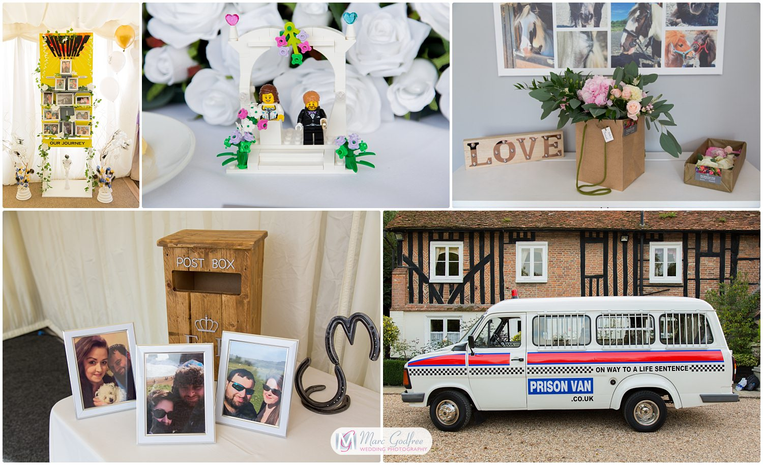 Wedding Personalisation-2