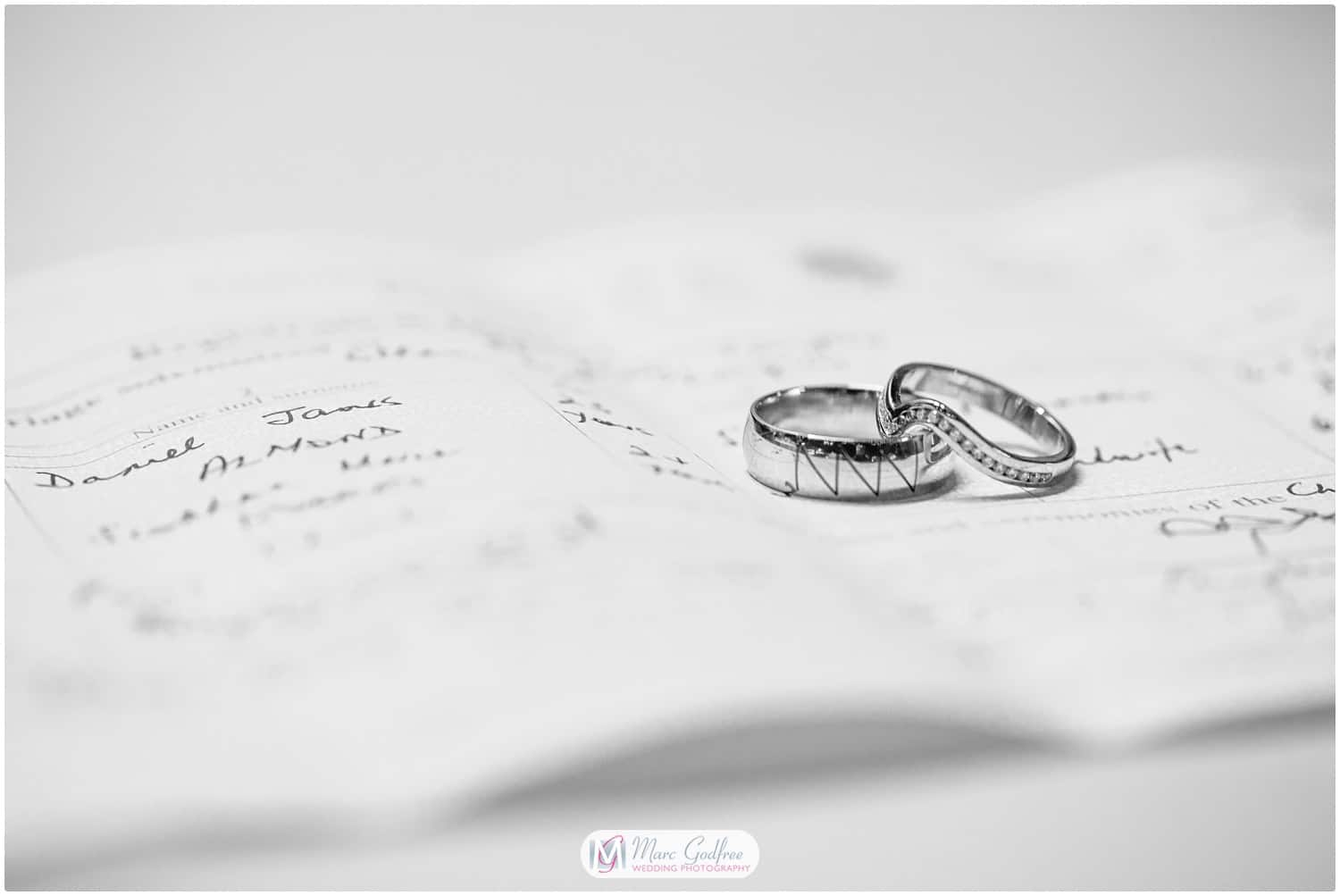 Marriage Certficate-2
