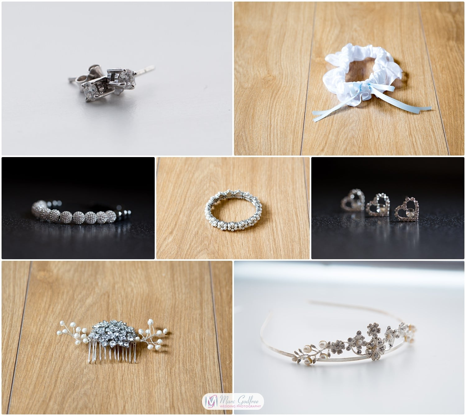 wedding photos you probably didn't consider-accessories