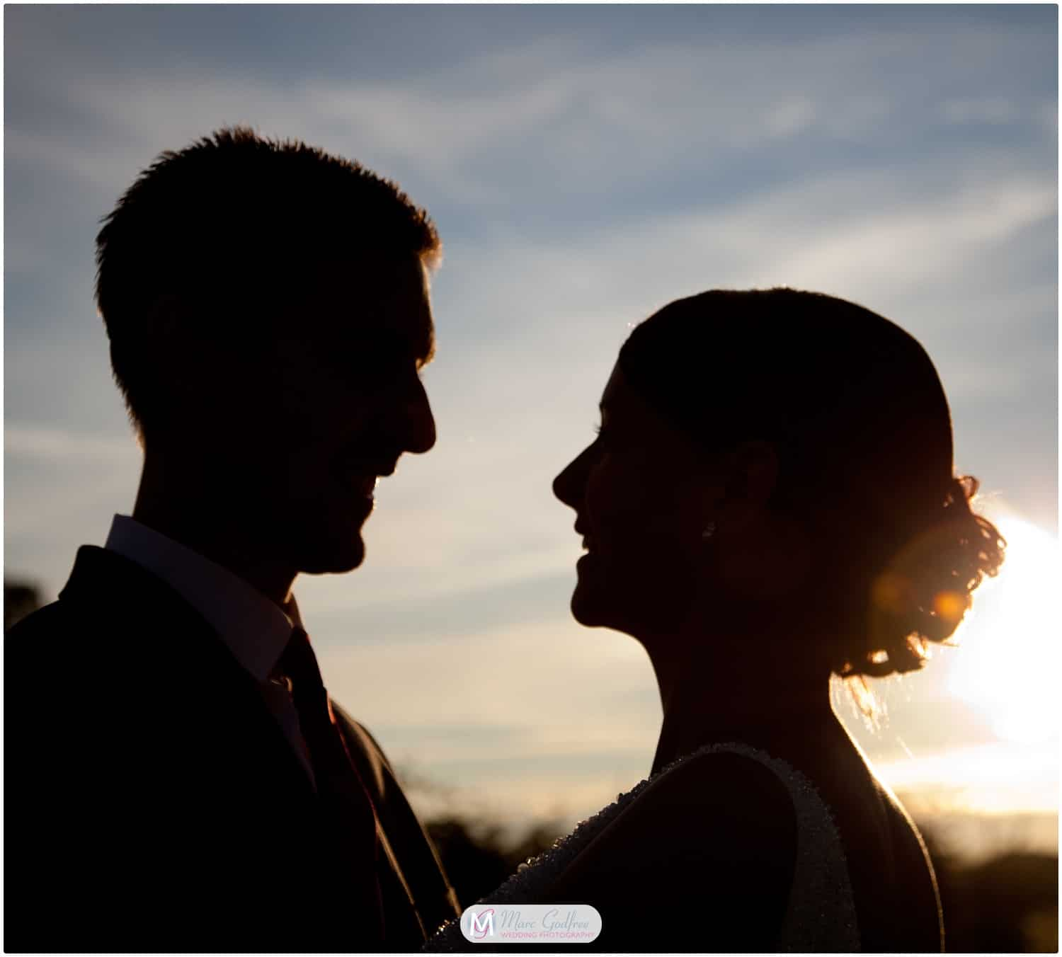 How to compromise with your groom when wedding planning-Honeymoon