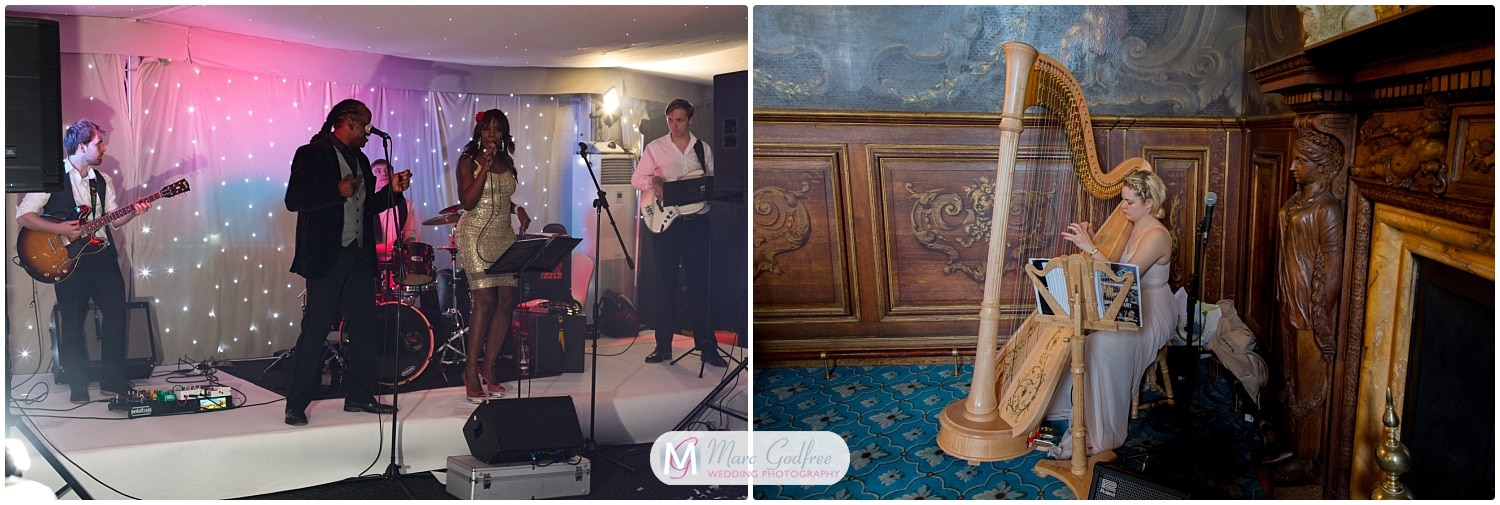 Top tips for choosing your wedding entertainment-2