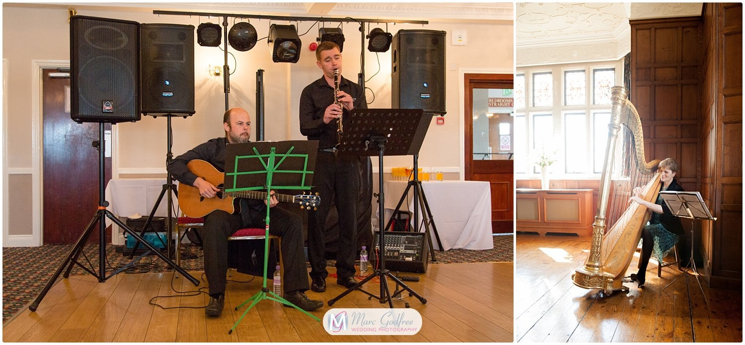 Top tips for choosing your wedding entertainment-4