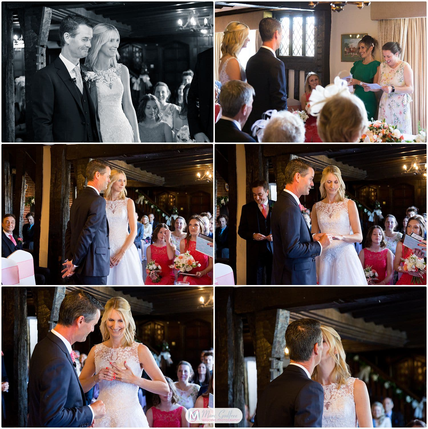 Marygreen Manor Wedding - Emma & Kingsley-10