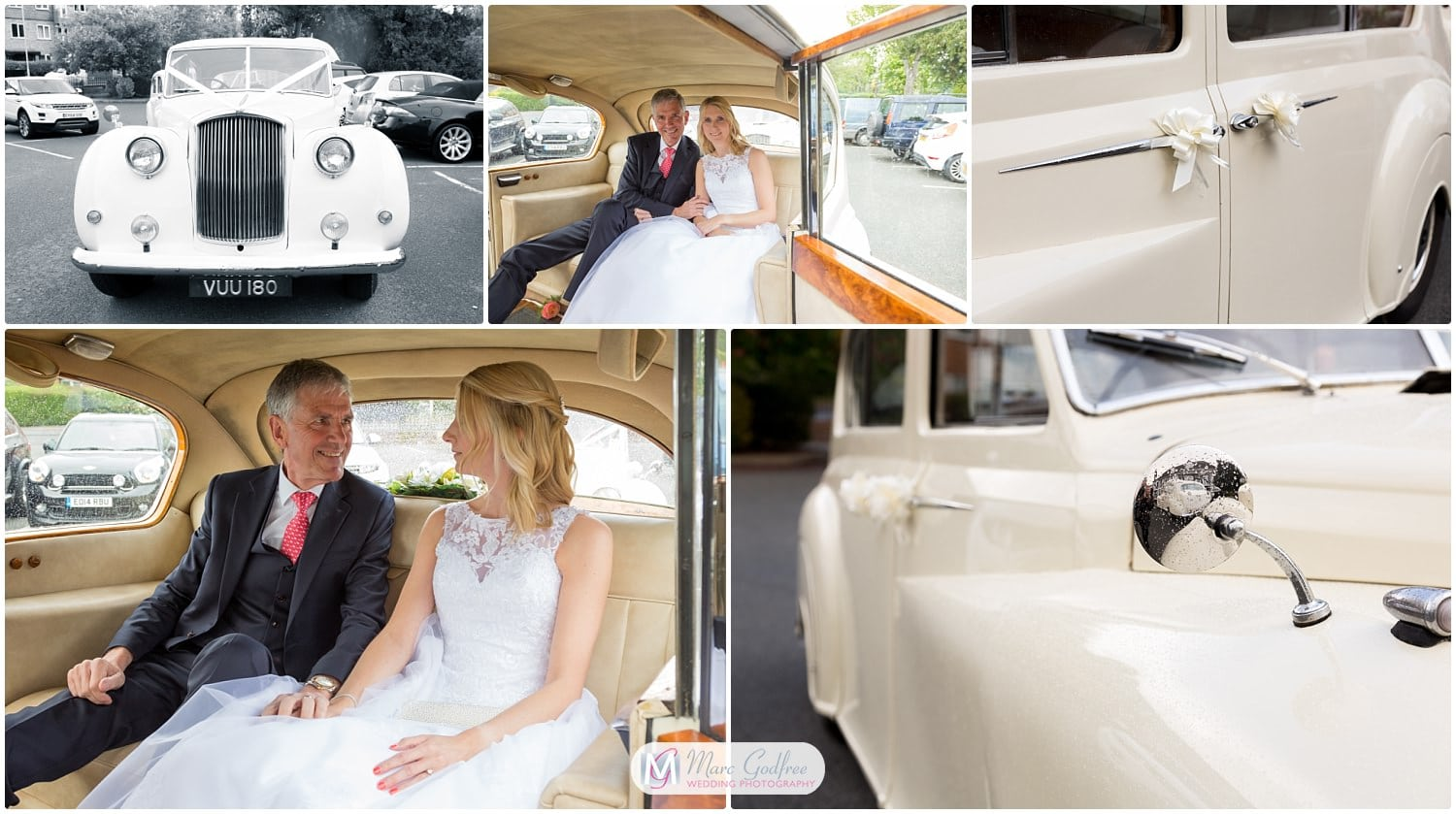 Marygreen Manor Wedding - Emma & Kingsley-7