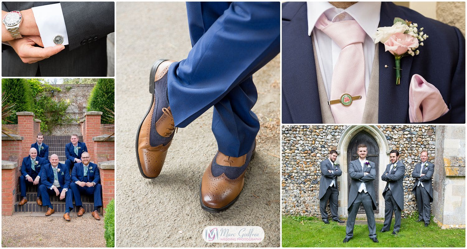 wedding planning guide for grooms-Suits