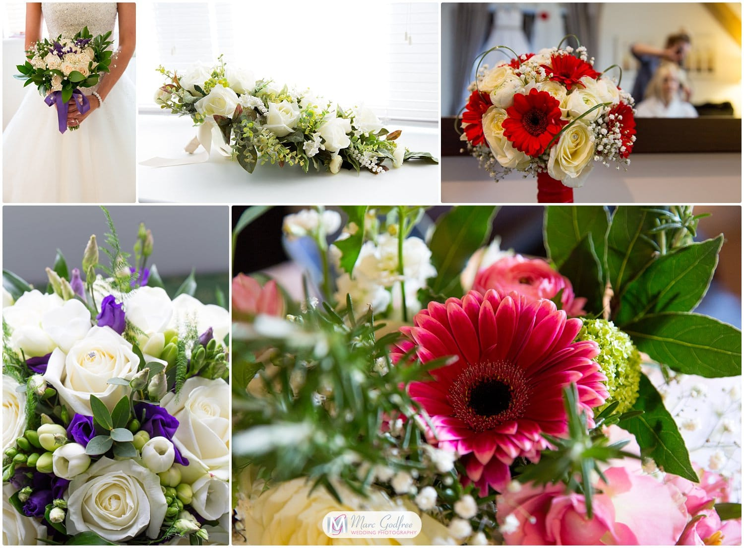 Post wedding flower ideas-donation