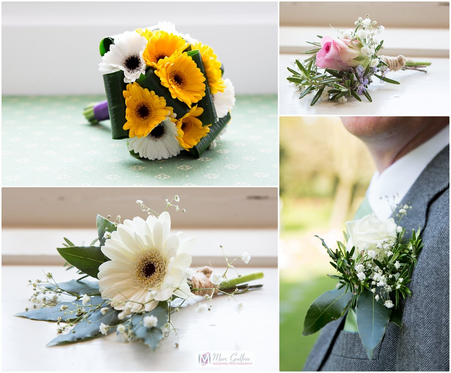 Post wedding flower ideas-staff