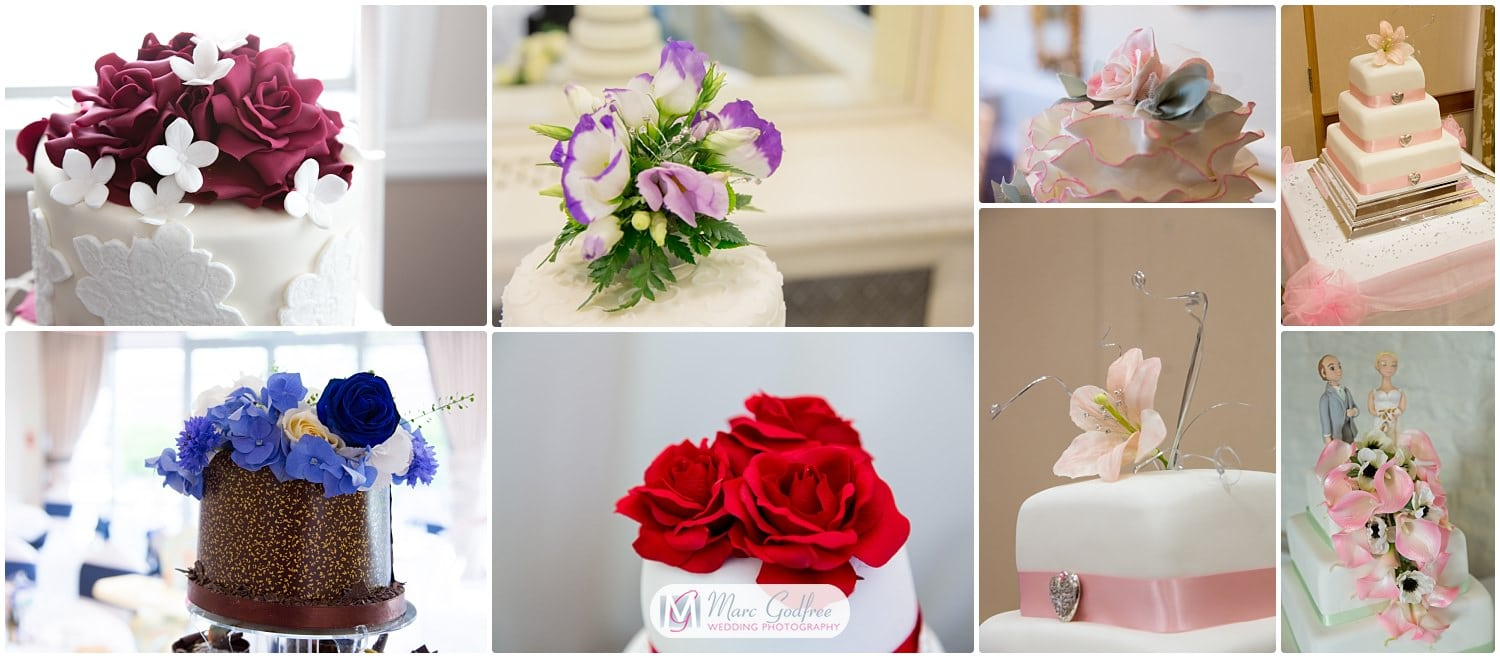Wedding cake centre piece ideas you'll love-flowers