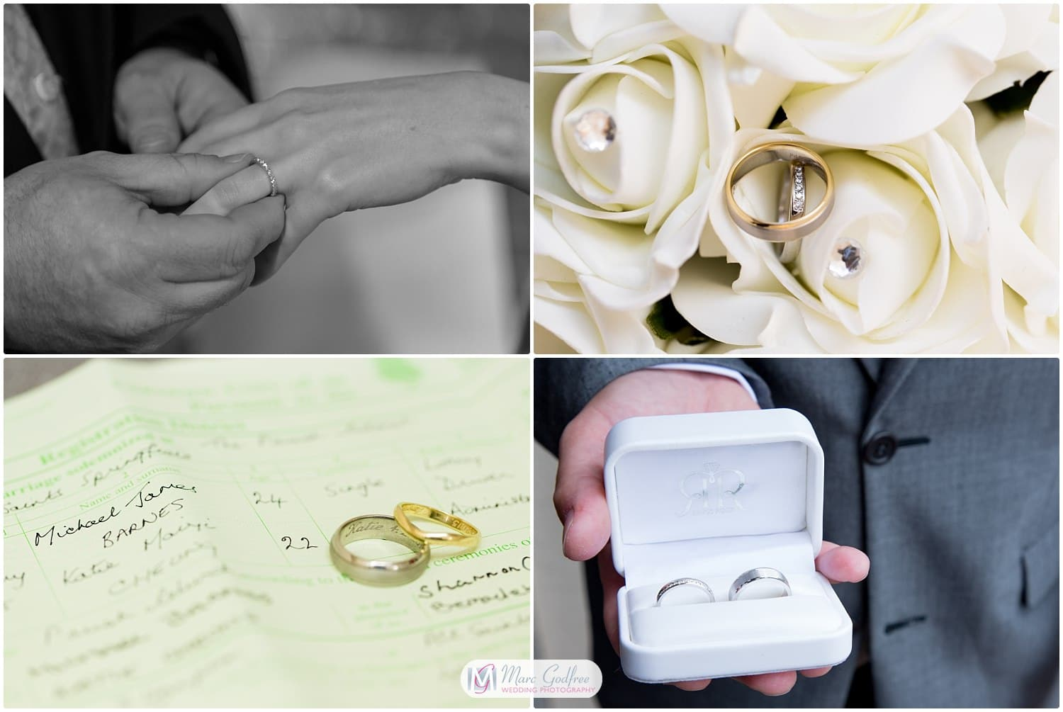 Choosing your wedding rings-7