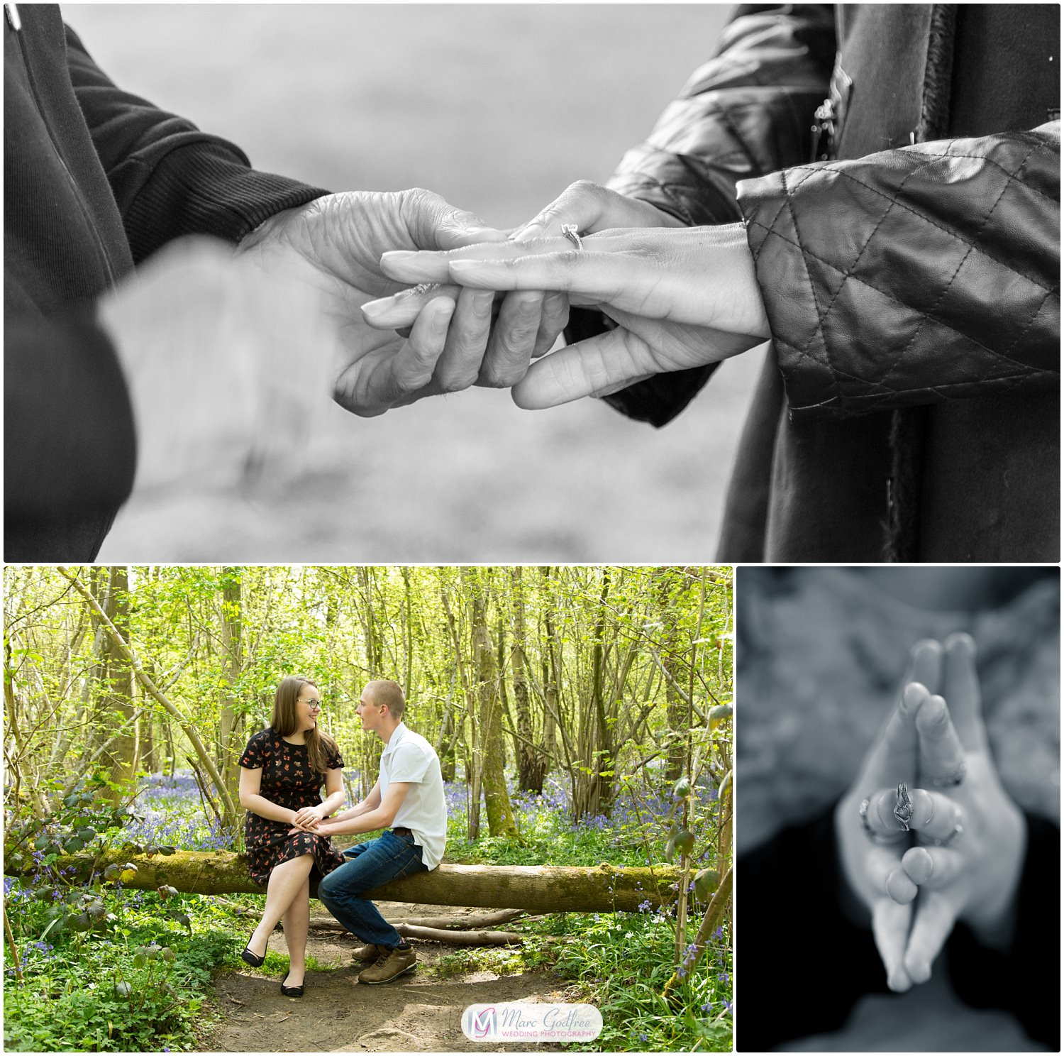 Wedding Proposal ideas - Top tips for popping the question